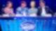 DSDS Jury mit Florian Silbereisen