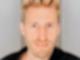 Maximilian Arland im Skype Interview