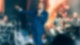 Roland Kaiser & Band