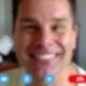 Eloy de Jong im Skype Interview