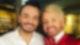 Giovanni Zarrella & Ross Antony
