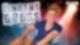 "Vincent Gross ""Hautnah"" Albumcover"
