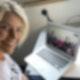 Beatrice Egli im Skype-Talk mit Anika Reichel & Julian David