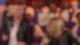 Ben Zucker & Bonnie Tyler (Schlagerbooom 2017)