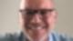 Olaf Henning im Skype-Interview