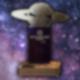 Schlagerplanet Radio Award
