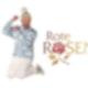 "Ross Antony wird Wetter-Frosch bei ""Rote Rosen"""