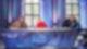 DSDS Jury 2020: Mike Singer, Maite Kelly & Dieter Bohlen