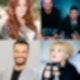 Vincent Gross, Andrea Berg, Stereoact, Laura Wilde, Vanessa Mai, Giovanni Zarrella, Maite Kelly & Ben Zucker