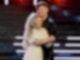 Marina Marx & Karsten Walter bei den Schlagerchampions 2021
