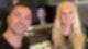 Aber bitte mit Schlager: Julian David, Ben Zucker & Anika Reichel