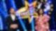 Das Moderatoren-Team: Steven Gätjen & Conchita Wurst