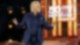 """""""50 Jahre ZDF-Hitparade - Die Zugabe"""": Thomas Gottschalk"""