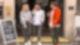 Die neue DSDS-Jury: Ilse de Lange, Florian Silbereisen und Toby Gad