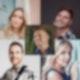 Aber bitte mit Schlager-Spezial mit unseren Newcomer:innen des Jahres: Sarah Zucker, Julian Reim, Ramon Roselly, Chris Cronauer & Vivien Gold