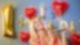 """Mit ihrem Album """"Alles was du brauchst"""" schaffte Beatrice Egli 2021 erstmals den Sprung auf Platz 1 der Albumcharts"""