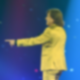Mickie Krause & Jürgen Drews beim Schlagerboom 2021