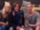 Jürgen Drews, König von Mallorca, Starplanet, Interview, Schlagerplanet Radio, Schlager, Drews feat Drews