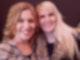 Laura Wilde, Starplanet, Schlagerplanet Radio, Interview, Stars im Interview