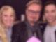 Nik P, Album, Singer, Songwriter, Starplanet, Stars im Interview, Schlagerplanet Radio, Interview