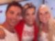 Anna-Maria Zimmermann, DSDS, Sorgenfrei, Mama, Ballermann, Ballermann-Star, Tornero, 100 Träume weit, Scheißegal, Stars im Interview, Starplanet, Schlagerplanet Radio, neues Album, Dieter Bohlen
