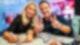 Anna-Carina Woitschack & Stefan Mross 800x450