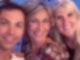 Claudia Jung, Schicksal, Zufall oder Glück, neues Album, 33 Jahre Karriere, Politik, Es war nur eine Nacht, Kultstar, Hans Singer, Starplanet, Stars im Interview, Schlagerplanet Radio, Schlager, Familienmama
