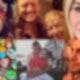 Corona Collage 800x450