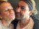 Podcast David Garrett 800x450