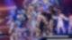 Die Helene Fischer Show 800x450