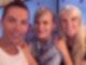 Franziska, Herrlich unperfekt, neues Album, Sommerkönigin, IWS, Immer wieder sonntags, Kinderstar, Autogrammstundentour, Stars im Interview, Starplanet, Schlagerplanet Radio