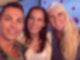 Franziska Wiese, Alles weiss, Violine, Geige, barfuss, naturverbunden, zweites Album, Newcomerin, Starplanet, weiss, Schlagerplanet Radio, Stars im Interview