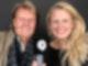 Howard Carpendale & Barbara Schöneberger 800x450