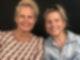 Barbara Schöneberger & Jeanette Biedermann 800x450