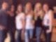 Lichtblick, Kristina Bach, Girlband, Schlager-Girlband, Deutschland, Österreich, Felix Gauder, Debütalbum, Mädchen, Girlpower