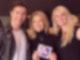 Linda Hesse, Mach ma laut, Kesse Hesse, Playboy, neues Album, Hosenträger, Sport, Andre Franke, neue Songs, Berlin, Halberstadt, Starplanet, Schlagerplanet Radio, Schlager, Songwriting