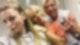 Marie Reim & Michelle & Matthias Reim 800x450