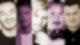 Schlagerplanet Radio Award 2020 Newcomer 800x450