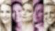 Schlagerplanet Radio Award 2020 Newcomerin 800x450