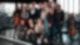 Roland Kaiser & Band 800x450