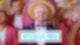"Ross Antony - Fiesta Mexicana (Offizielles Video | Album: ""Schlager lügen nicht"")"