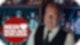 Roland Kaiser - Kurios (Offizielles Video)