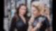 Anita & Alexandra Hofmann - Keine Liebeslieder! (offizielles Video)
