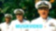 Die Schlagerpiloten - Blue Hawaii (Offizielles Video)