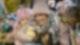 Anni Perka - Kleines großes Glück (Trailer) - Ab 3. April 2020
