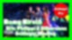 Romy Kirsch, Eric Philippi & Silbereisen - Schlager Medley (Schlagerchallenge 2021)