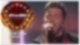 Nico Santos  - Like I Love You | Winner of Free European Song Contest 2020 Final Spain #FreeESC