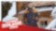 Ben Zucker - Was für eine geile Zeit (Offizielles Musikvideo)