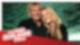 Bernhard Brink & Sonia Liebing - Du hast mich einmal zu oft angesehen