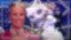 Wer ist die Katze? | Die Enthüllung | The Masked Singer | ProSieben